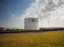 Ineos to invest EUR150 mn in oxide business