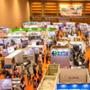 JEC Asia: composites show returns to Seoul