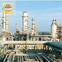 Manali Petrochemicals