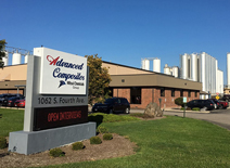 Mitsui to produce PP composites in US