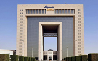 Sabic and Clariant to merge part of businesses