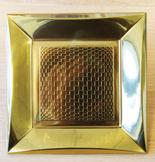 square-plate