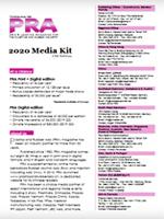 2020 US media kit