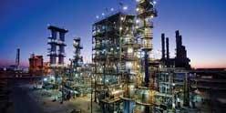 ExxonMobil invests US$175 mn into Scottish ethylene plant