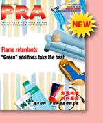 PRA September 2019 issue