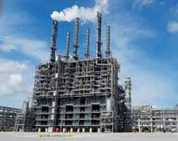 Lotte Chemical starts commercial operations of US plant