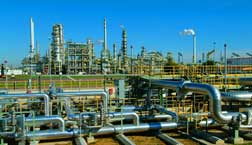 Aramco resumes oil supplies from affected facilities; completes buy of Shell jv project