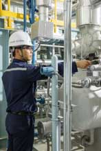 Wacker starts up dispersible polymer powder plant in South Korea