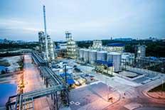 Total Corbion PLA inaugurates bioplastics plant in ThailandS
