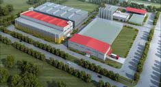 Lanxess inaugurates compounding facility in China