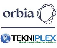 M&As: Mexichem changes name to Orbia; Tekni-Plex purchases Canadian automation solutions manufacturer MMC Packaging