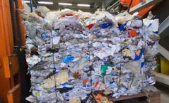 Ineos Styrolution confirms PS can be chemically recycled