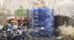 Loop/Suez to build world's largest PET recycling facility in Europe