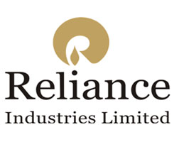 Reliance to carve out oil-to-chemicals assets