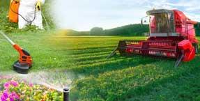 Kraiburg TPE presents TPEs for agri