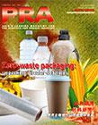 PRA September issue